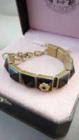Bracelet vintage gold quality