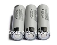 100PCS/LOT Original NCR18650D Li-ion 3.7V 18650 battery 2700mah Rechargeable Battery Batteries EMS Free Shipping