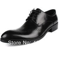 free shipping Fashion men's shoes