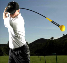 golf swing reviews