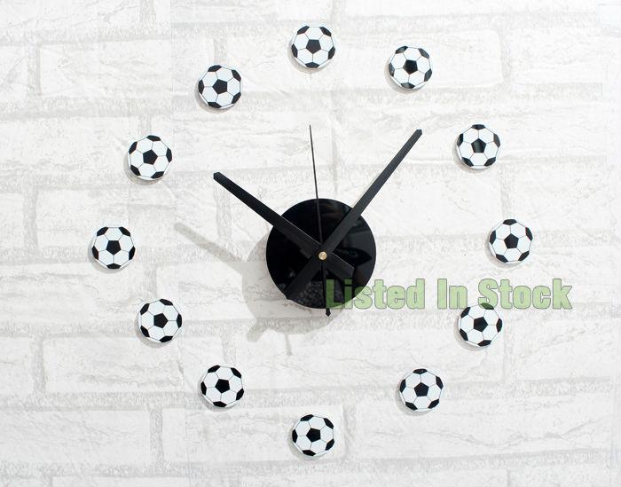 Voetbal Slaapkamer Accessoires : Online kopen Wholesale voetbal ...