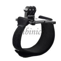 Diving Housing Case Wrist Strap Band Mount Unterwasser Handschlaufe Halterung Bracelet for Gopro Hero 2 3 Hero3+ Camera Kamera