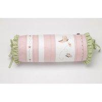 Fairyland Bolster Neck Pillow