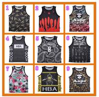 Freeshipping Men /Women O-neck Fashion vest 3d cotton t shirt ,3D Fashion Tank top for men, Novelty New Animal Tights