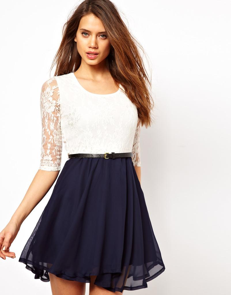 Casual Wear Dresses