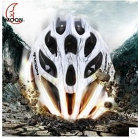 2014  New Ultralight Road Mountain Bicycle Cycling Helmet,Adjustable Bike  27 Air Vent Safety Helmets Capacete Casco