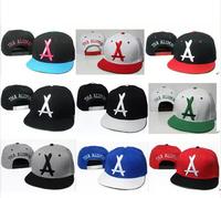 Tha Alumni Snapbacks Trukfit Snapbacks, Basketball Caps from Cheap Basketball Hats,Basketball Snapback Hats free drop shipping