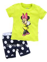 baby sleepwear promotion