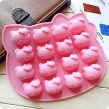 popular hello kitty cake pan