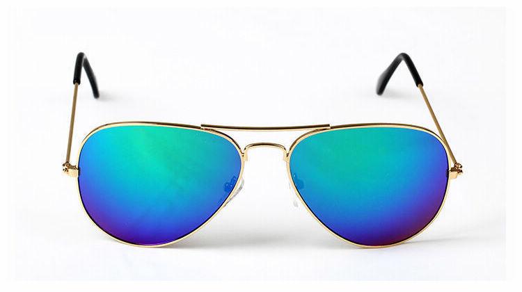 Gold Sunglasses Cheap Cheap Aviator Sunglasses For