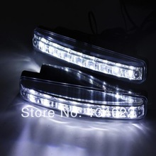 car led daytime running light price