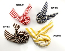 cheap hair accessories china