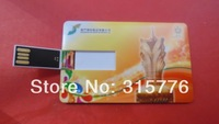 memory card usb flash drives computer components free shipping
