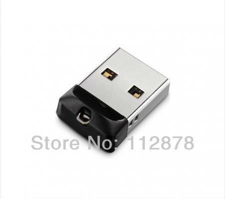 Wholesale Genuine 2GB 4GB 8GB 16GB 32GB Hot Sale Fashion Water Proof Super Mini 2.0 Memory Stick Flash Pen Drive LU293-1(China (Mainland))