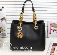 2014 classic style candy color bag European and American fashion new women cross pattern commuter bag handbag shoulder bag