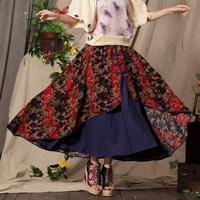 2014 new summer skirt