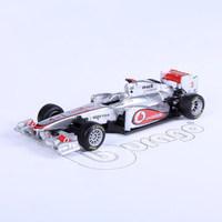 Free Shipping 1:32 F1 Formula 1 racing One racing car models Alloy car model