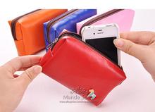 wholesale children wallet