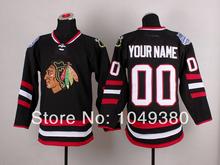 wholesale hockey custom jersey