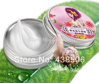 2PCS AFY Snail Face Cream  Moisturizing Anti-Aging Whitening Cream For Face Care Acne Anti Wrinkle Superfine skin care