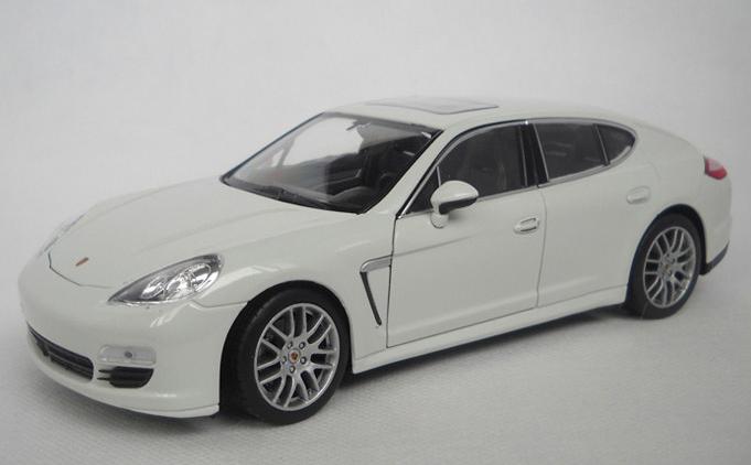 Alloy car models/Favorite Cars/1:24/Pana stunned S(China (Mainland))