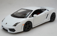 Alloy car models/Favorite Cars/1:24/Gallardo LP560-4