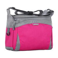 2014 Newest women travel bags sports casual cross-body shoulder messenger small bag fashion nylon student bag bolsas femininas