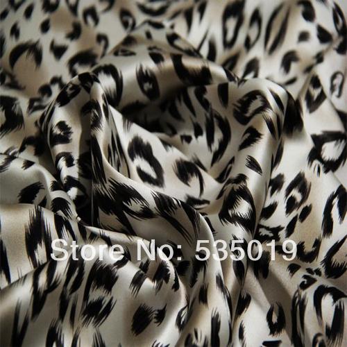 Fabrics Designer Online Fabric Textile Designer