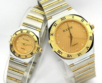 top brand luxury women rhinestone luxury brand automatic ladies kids