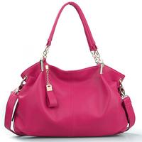 Women's handbag 2014 fashion bags formal bag one shoulder cross-body handbag