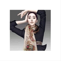 2014new free shipping ! fashion Europe major carriage of large cotton scarf shawl scarves ,Wholesale Size: 180cm*110cm 4pcs/lot
