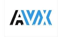 New AVX 0201ZD392KAT2A 3900pF 10V SMD (Surface Mount) Ceramic Capacitor 0201 X5R 10% T/R15000PCS/REEL