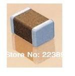New&Original AVX 0201ZD682KAT2A Multilayer Ceramic Capacitors MLCC - SMD/SMT 6800pF 10volts X5R 10% 15000PCS/REEL