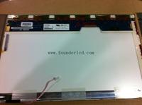 CLAA154WP05 100% NEW AND ORIGINAL LCD PANEL 1440X900