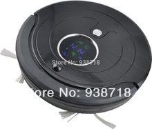 wholesale water vacuum cleaner