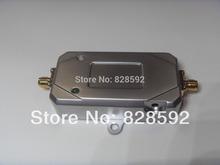 wireless amplifier price