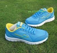 Hongxingerke women's shoes 2014 running shoes women's gauze breathable sport shoes fashion running shoes