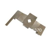 Ribbon Mask for EPSON LQ300/LX300 printer