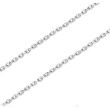 wholesale rolo chain