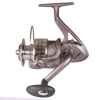 Fishing spinning reel/ fixed spool reel  newly fishing reels SC7000