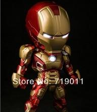 wholesale led iron