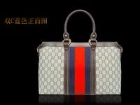 New Style 2014 High Quality women handbag Fashion Leather lady shoulder bag women Messenger bag Free Shipping
