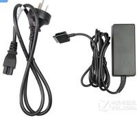 20W AC power adapter  For hp SlateBook 10-h000sa x2 laptop 15V 1.33A   HSTNN-LA34  695833-001 20W