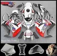 CBR1000RR 2008 2009 2010 2011 for Honda CBR1000 RR CBR-1000 RR CBR 1000 RR 2008 2009 2010 2011 ABS Fairings Set  W11 T