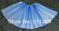 wholesale  beautiful tutu  colorful tutu  princess tutu