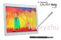 NEW ORIGINAL S Pen Stylus for SAMSUNG GALAXY Note 10.1 2014 P600 PM601 White