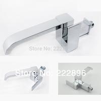 Brass Swivel Spraying Bibcock Cold Tap Water Bathroom Faucet Toilet Single Handle Washing Machine Faucet Torneira Banheiro