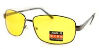 Small box beam Classic single polarizer real polarization night-vision goggles Prevent dizziness dazzling light
