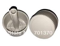 Compatible new platen knob for Epson LQ2170 LQ2180 Dot Matrix printer