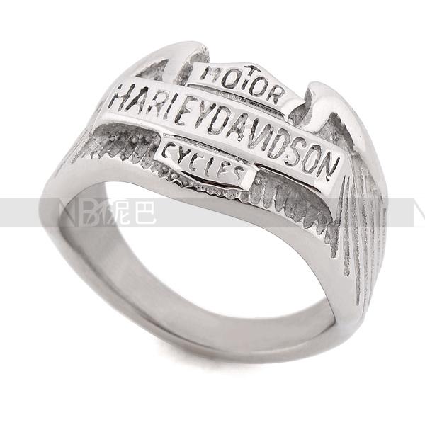 Best Ring For Man Gift The Rings For Women and Men Unisex 316L Eternity Stainless Steel